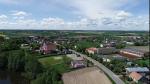 Gmina Kęsowo zachowuje swoje dziedzictwo lokalne