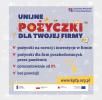 Unijne pożyczki dla firm z woj. kujawsko-pomorskiego – od 0%