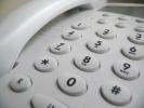 Wspólny dyżur telefoniczny ZUS i KAS