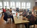 Od 4 maja zostają wznowione zajęcia w WDK i świetlicach wiejskich