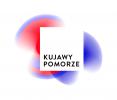Przyroda województwa kujawsko-pomorskiego