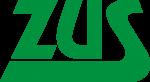 Dziedziczenie środków z subkonta w ZUS – dyżur telefoniczny