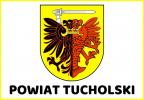 Komunikat Starosty Tucholskiego
