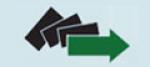 Praca.gov.pl – weryfikacja kont organizacji/reprezentantów organizacji