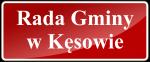 Wybory uzupełniające do Rady Gminy w Kęsowie
