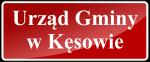 Zawieszenie realizacji zajęć w WDK i świetlicach wiejskich na terenie Gminy Kęsowo zostaje przedłużone do odwołania